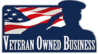 Veteran Owned Business